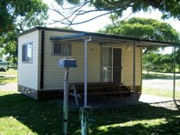Hawks Nest Holiday Park - Accommodation Gold Coast