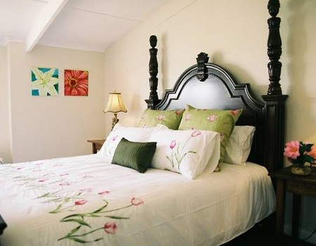 Springfield Guest Cottages - Accommodation Gold Coast