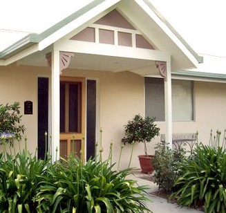 Wagga Wagga Forget Me Not Cottages