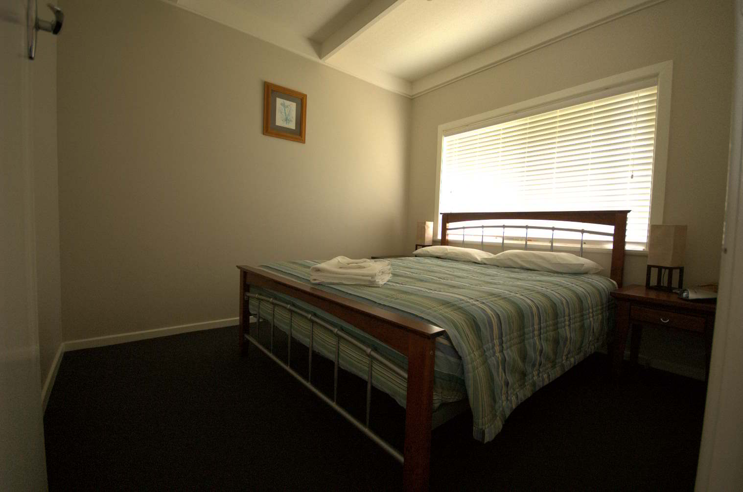 City Centre Apartments - Accommodation Gold Coast