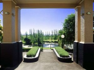 The Sebel Resort  Spa Hawkesbury Valley - Accommodation Gold Coast