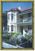 Wattle House - Accommodation Gold Coast