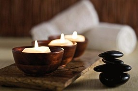 Bringing Balance Massage Therapy - Accommodation Gold Coast