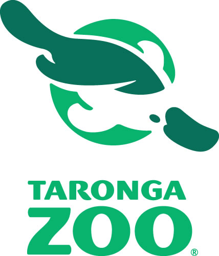 Taronga Zoo - Accommodation Gold Coast