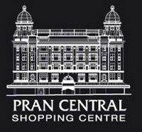 Pran Central Shopping Centre - Accommodation Gold Coast