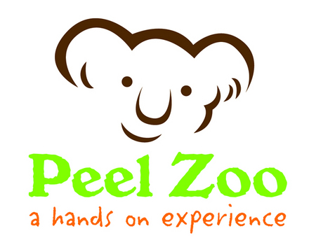 Peel Zoo - Accommodation Gold Coast