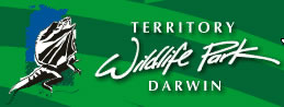 Territory Wildlife Park - Accommodation Gold Coast