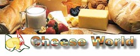 Allansford Cheese World - Accommodation Gold Coast