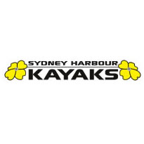 Sydney Harbour Kayaks - Accommodation Gold Coast
