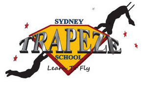 Sydney Trapeze School - Accommodation Gold Coast