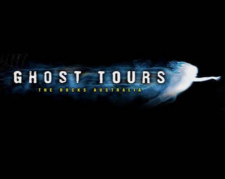 The Rocks Ghost Tours - Accommodation Gold Coast