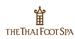 The Thai Foot Spa - Accommodation Gold Coast