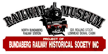 Bundaberg Railway Museum - Accommodation Gold Coast