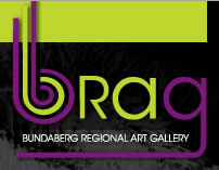 Bundaberg Regional Art Gallery - Accommodation Gold Coast