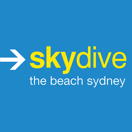 Skydive The Beach - Accommodation Gold Coast