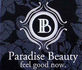 Paradise Beauty - Accommodation Gold Coast