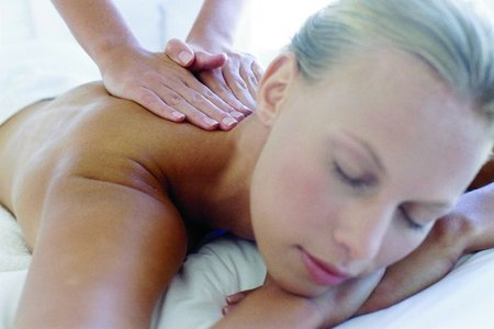 Calmer Therapies - Accommodation Gold Coast