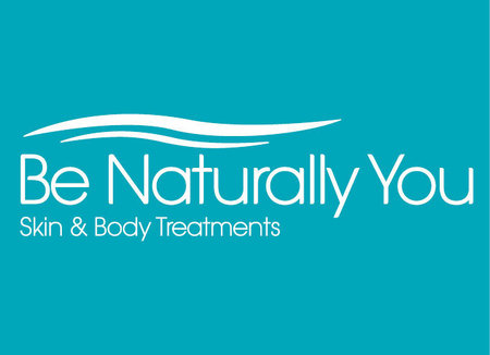 Be Naturally You - Accommodation Gold Coast