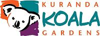 Kuranda Koala Gardens - Accommodation Gold Coast