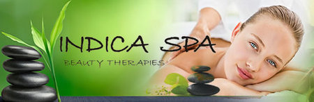 Indica Spa - Accommodation Gold Coast