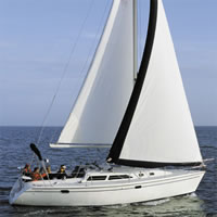 Victorian Yacht Charters - Accommodation Gold Coast