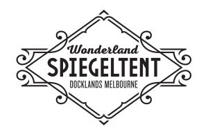 Wonderland Under the Melbourne Star - Accommodation Gold Coast