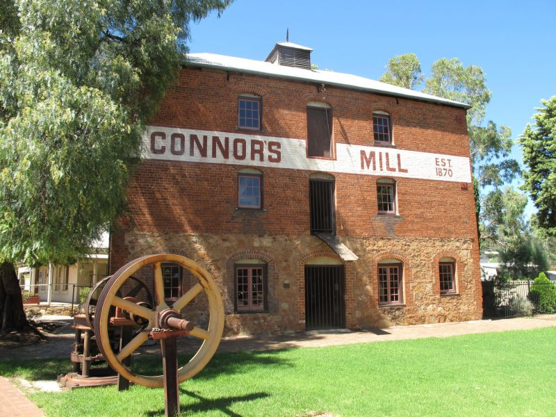 Toodyay Visitor Centre - Accommodation Gold Coast