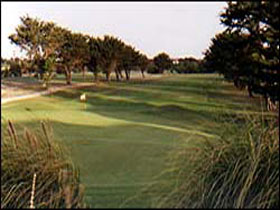 South Lakes Golf Club - Accommodation Gold Coast