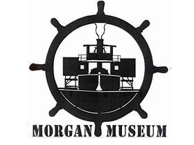 Morgan Museum - Accommodation Gold Coast