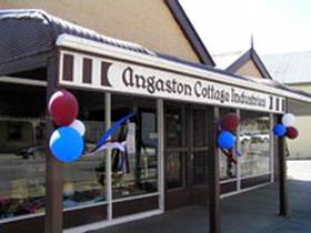 Angaston Cottage Industries - Accommodation Gold Coast
