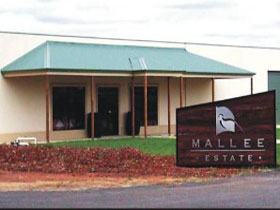 Mallee Estates - Accommodation Gold Coast