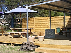 Freycinet Marine Farm - Accommodation Gold Coast