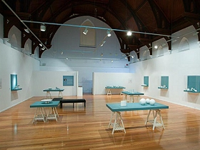 Devonport Regional Gallery - Accommodation Gold Coast