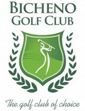 Bicheno Golf Club Incorporated - Accommodation Gold Coast