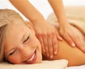 Ripple Gold Coast Massage Day Spa and Beauty - Accommodation Gold Coast