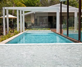 Casa Di Natura Day Spa Centre - Accommodation Gold Coast
