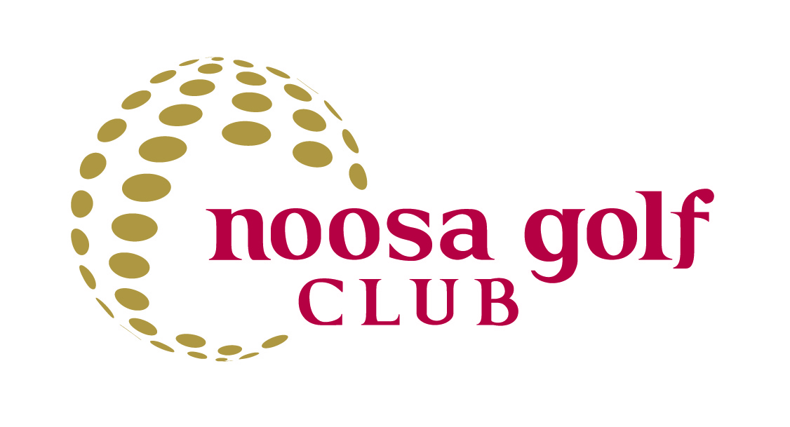Noosa Golf Club - Accommodation Gold Coast