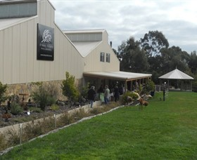 Otway Estate Winery and Brewery - Accommodation Gold Coast
