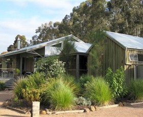 Timboon Railway Shed Distillery - Accommodation Gold Coast