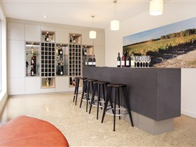 Tidswell Wines Cellar Door - Accommodation Gold Coast