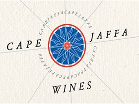 Cape Jaffa Wines - Accommodation Gold Coast