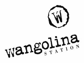 Wangolina Station - Accommodation Gold Coast