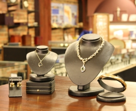 Inverell Jewellers - Accommodation Gold Coast