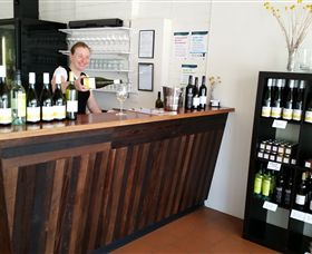 Billy Button Wines - Accommodation Gold Coast