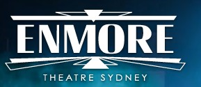 The Enmore Theatre - Accommodation Gold Coast
