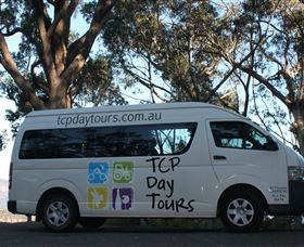 TCP Day Tours - Accommodation Gold Coast