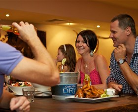 Castle Hill RSL - Accommodation Gold Coast