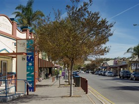 The Arts Centre Port Noarlunga - Accommodation Gold Coast