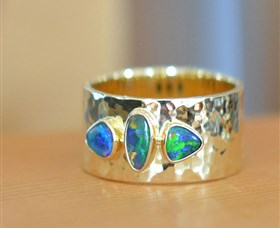Lost Sea Opals - Accommodation Gold Coast