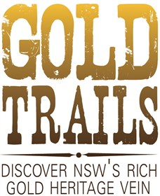 Gold Trails - Accommodation Gold Coast